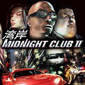 Buy Midnight Club 2 Digital Download Price Comparison
