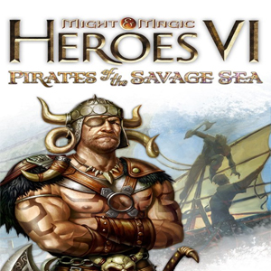 Buy Might & Magic Heroes VI Pirates of the Savage Sea Digital Download Price Comparison