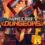 Minecraft Dungeons Release Date Delayed!