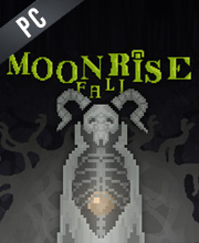 Moonrise Fall