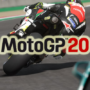 No Delay Seen For MotoGP 20 Announced By Game Producer