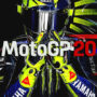 Exhilarating MotoGP 20 Gameplay Video Launched!
