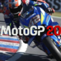 Details of MotoGP 20 Managerial Career Mode Shared