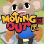 Moving Out Critics Review Round Up