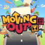 Moving Out Accessibility Options Lets Everyone Enjoy The Game