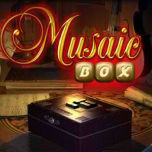 Buy Musaic Box Digital Download Price Comparison