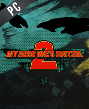 My Hero Ones Justice 2 Unique Fiery Mustache
