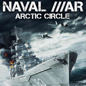 Buy Naval War Arctic Circle Digital Download Price Comparison