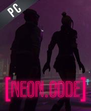 NeonCode
