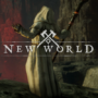 New World Weapons Featuring War Hammers