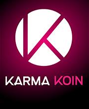 Nexon Karma Koin
