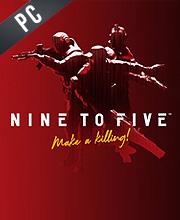 Nine to Five