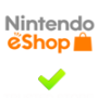 Nintendo eShop Review, Rating and Promotional Coupons