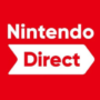 Nintendo Direct February 2021 Announcements