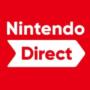 Nintendo Direct February 2021 Announcements