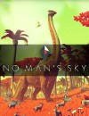 Steam's Top Seller Of The Week (July 25 – July 31) is No Man's Sky!