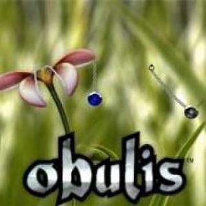 Buy Obulis Digital Download Price Comparison