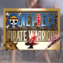 One Piece Pirate Warriors 4 Critics Review Round Up!