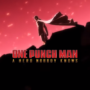 One Punch Man: A Hero Nobody Knows Launch Trailer Revealed