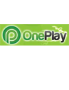 OnePlay review and coupon