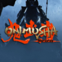 Onimusha Warlords Comparison of Original and Enhanced Version