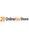 Onlinekeystore review and coupon