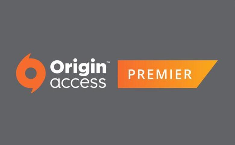 EA Access Premier