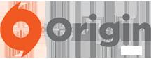 Origin official website