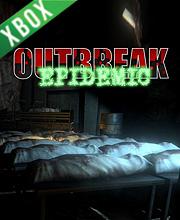 Outbreak Epidemic