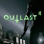 Outlast 2 Australian Rating Nearly Refused