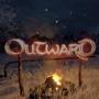 Outward Release Date Confirmed!