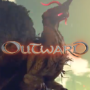 Outward Launch Date Revealed!