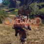 New Outward Dev Diary Talks About Your Backpack