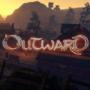 Outward Split-screen Co-op Talked About By Devs!