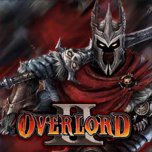Buy Overlord 2 Digital Download Price Comparison