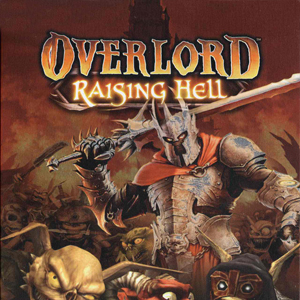 Buy Overlord Raising Hell Digital Download Price Comparison