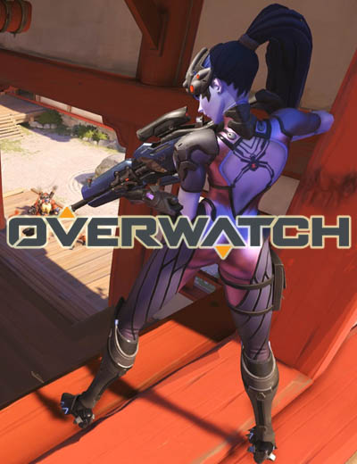 Explanation For Overwatch Rate This Match Feature Removal