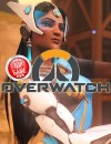 Redesigned Overwatch Hero Symmetra Received Cool Improvements