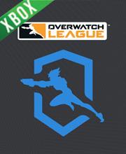 Overwatch League Tokens