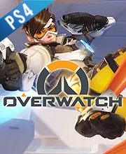 overwatch key free download