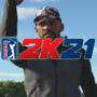 PGA Tour 2K21 Career Mode Includes Extensive Customization
