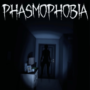 Phasmophobia is a Ghost Hunting Co-op VR