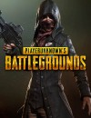 New Items Discovered by PlayerUnknown's Battlegrounds Data Miners
