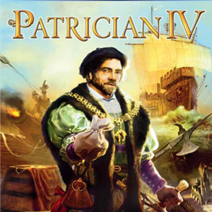 Buy Patrician IV Digital Download Price Comparison