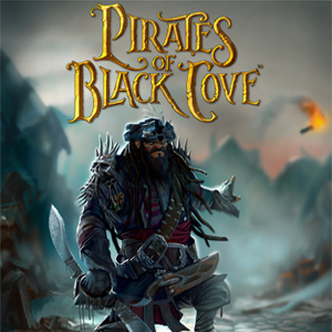 Buy Pirates of Black Cove Digital Download Price Comparison