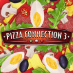 Pizza Connection 3 Sneak Peek Offers A Play Date!