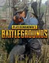 PlayerUnknown's Battlegrounds Sold 1 Million Units In Steam