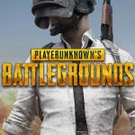 PlayerUnknown's Battlegrounds New Patch Available This Week