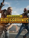 No More  Kill Stealing With New PlayerUnkonwns Battlegrounds Assist Mechanic