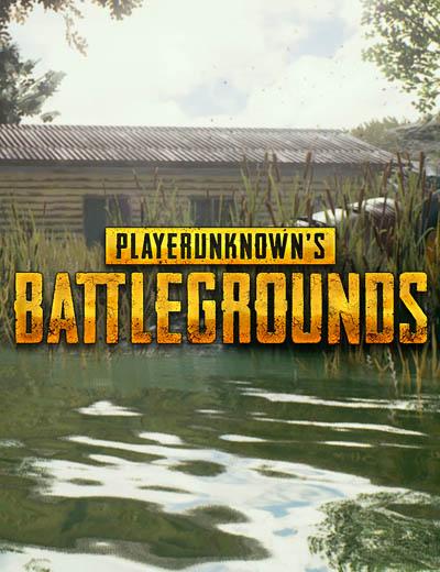 PlayerUnknown's Battlegrounds Planned Updates Schedule